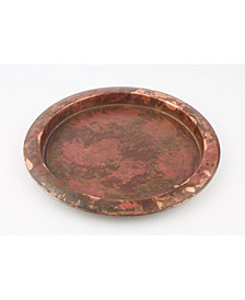 Thirstystone Torched Copper Bar Tray