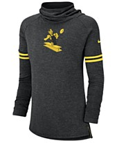 932d8b85792 pittsburgh steelers clothing - Shop for and Buy pittsburgh steelers ...