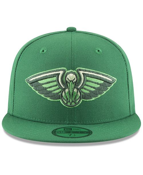 60389c620f1 ... australia new era new orleans pelicans color prism pack 59fifty fitted  cap sports fan shop by