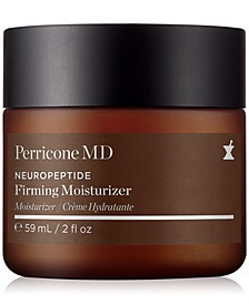 Neuropeptide Firming Moisturizer, 2 fl. oz.