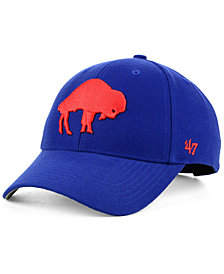 '47 Brand Buffalo Bills MVP Cap
