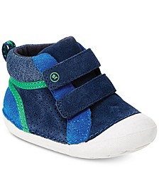 Baby & Toddler Boys Milo Soft Motion Shoes