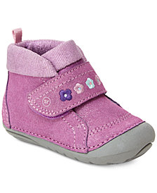 Stride Rite Baby & Toddler Girls Sophie Soft Motion Shoes