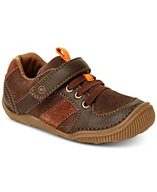 Baby Boys Wes Sneakers