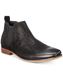 Kenneth Cole Reaction Men's Guy Chelsea Boots