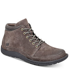 Born Men's Nigel Boots