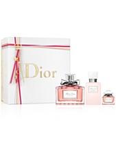 Miss Dior Shop Miss Dior Macys