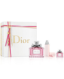 Dior 3-Pc. Miss Dior Absolutely Blooming Eau de Parfum Gift Set