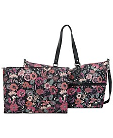 Orchard Travel Duffel