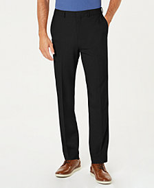 Dockers® Men's Signature Slim-Fit Performance Stretch Dress Pants