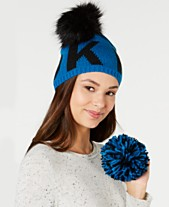 Womens Beanie Hats  Shop Womens Beanie Hats - Macy s 65a4bbeb2557