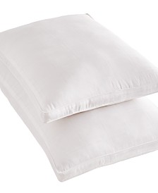 CLOSEOUT! Goodful™ Hygro Cotton Temperature Regulating Pillow Collection