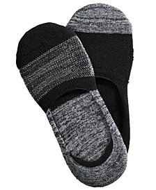 Bar III Men's 2-Pk. Liner Socks, Created for Macy's