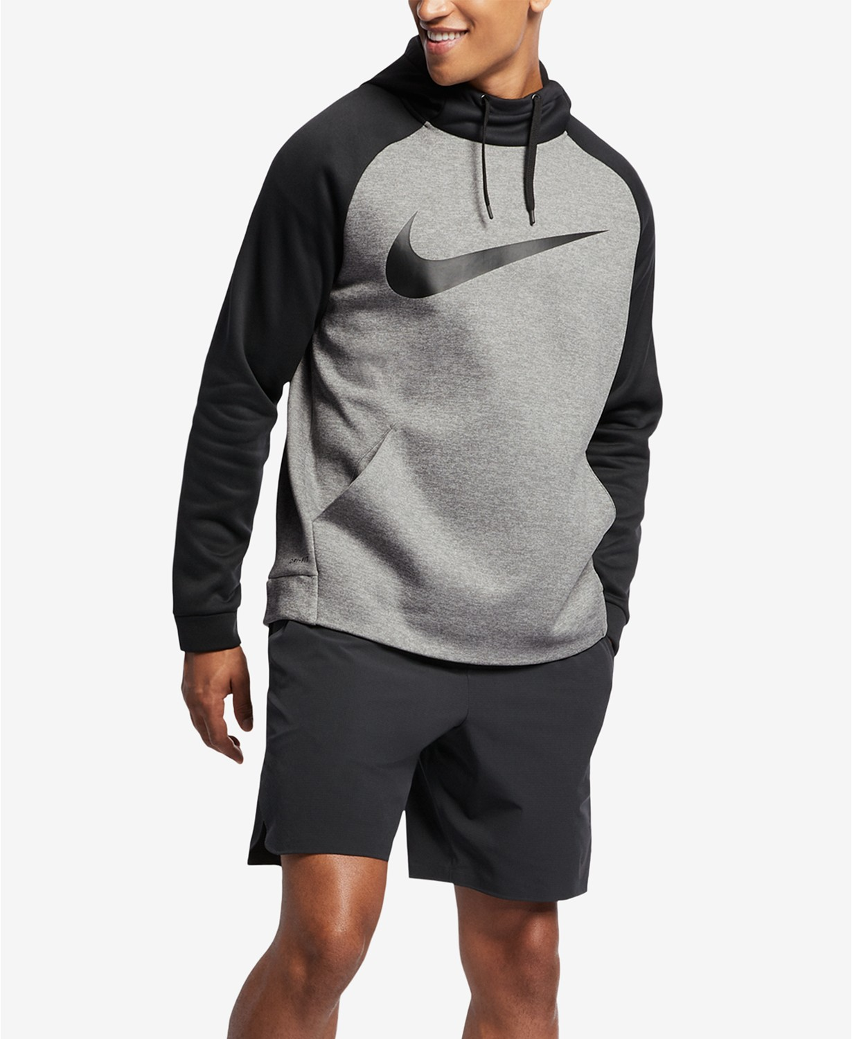 MACYS PRESIDENTS DAY SPECIAL! NIKE, ADIDAS, AND MORE MEN'S ACTIVE WEAR STARTING AT $24!