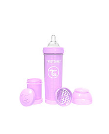 Twistshake Anti-Colic 330ml and 11oz