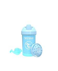 Twistshake Crawler Cup 300ml and 10oz 8+m