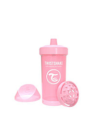 Kid Cup 360ml and 12oz 12+m