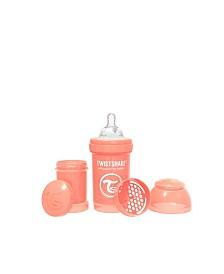 Twistshake Anti-Colic 180ml and 6oz
