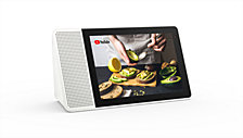 "Lenovo 8"" Smart Display"