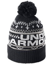 19b63025388 pom pom hat - Shop for and Buy pom pom hat Online - Macy s