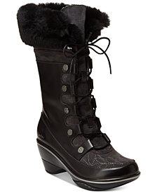 Jambu Cruiser Encore Cold-Weather Boots