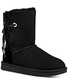 UGG® Women's Maia Cold-Weather Boots
