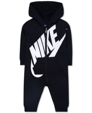Nike Baby Boys and Girls...