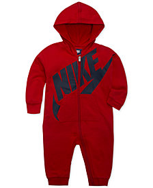Nike Clearance Baby Clothing Sale 2018 Macy S