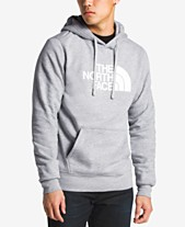 614fd6d66b8e The North Face Mens Clothing - Macy s