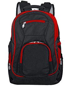 Backpack Laptop 19