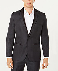 I.N.C Men's Slim-Fit Vale Suit Jacket, Created for Macy's