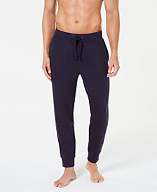 UGG® Men's Jakob Fleece Pajama Pants