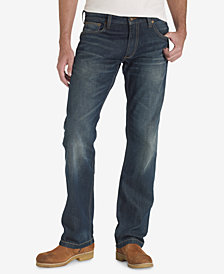 Levi's® Men's 569™ Loose Straight Fit Jeans