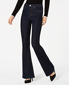Articles of Society Bridgette Flare Jeans