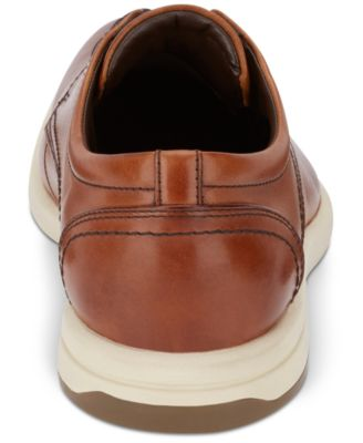parkview business casual oxford shoes