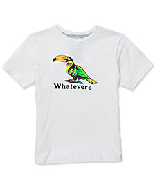 Volcom Big Boys Bad Bird T-Shirt