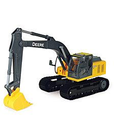 Tomy - 116 John Deere Big Farm Excavator