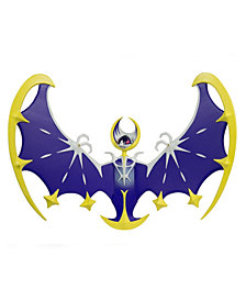 Tomy - Pokemon Legendary Figure, Lunala