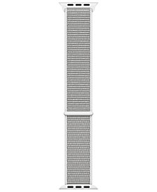 Apple 40mm Sport Loop