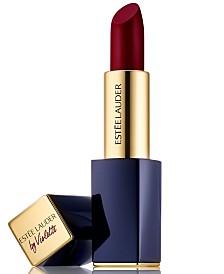 Estée Lauder Violette 2.0 Pure Color Envy Lipstick, 0.12-oz.