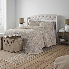 Lamont Ava Bedspread Set Collection