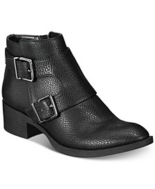 Women's Re-Belle Booties