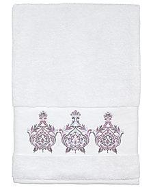 Avanti Mahal Bath Towel