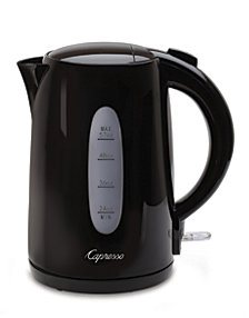 Capresso Electric 57 oz Kettle