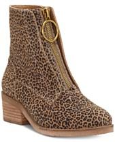 4b41f00f4de4 Lucky Brand Boots  Shop Lucky Brand Boots - Macy s