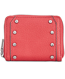I.N.C. Jenae Zip-Around Wallet, Created for Macy's