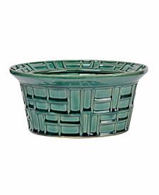 Classy Bowl