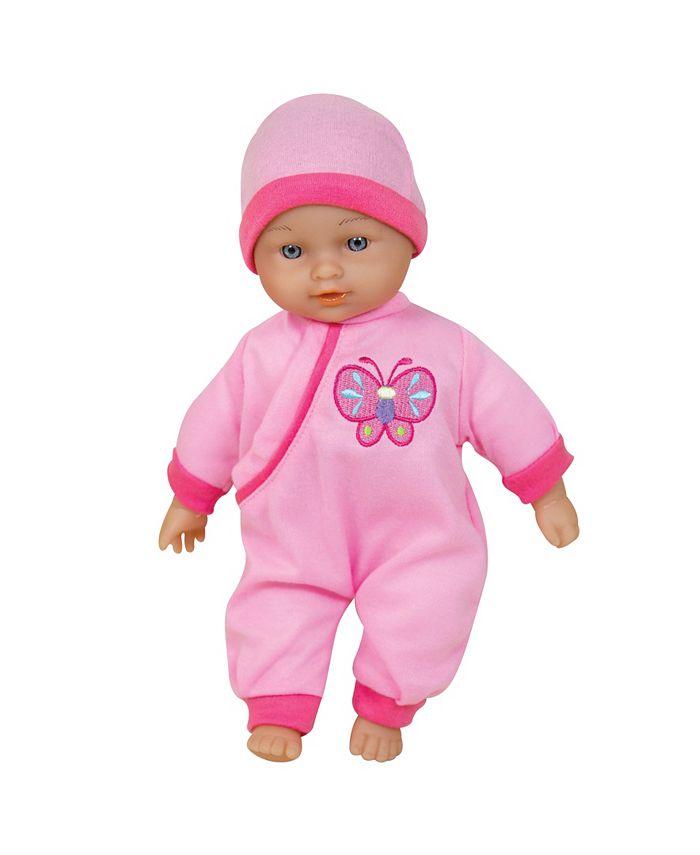 Lissi Dolls -