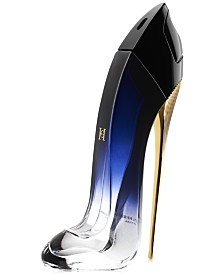 Carolina Herrera Good Girl Légère Eau de Parfum Spray, 2.7-oz.