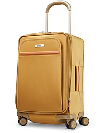 Metropolitan 2 Global Carry-On Expandable Spinner Suitcase